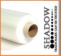 Пленка белая 60 мкм (3м*100 м.) прозрачная, полиэтиленовая