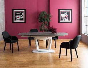Сучасні столи у вітальню (Польща)