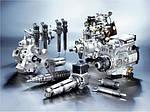 Діагностика та ремонт паливної апаратури дизельних двигунів