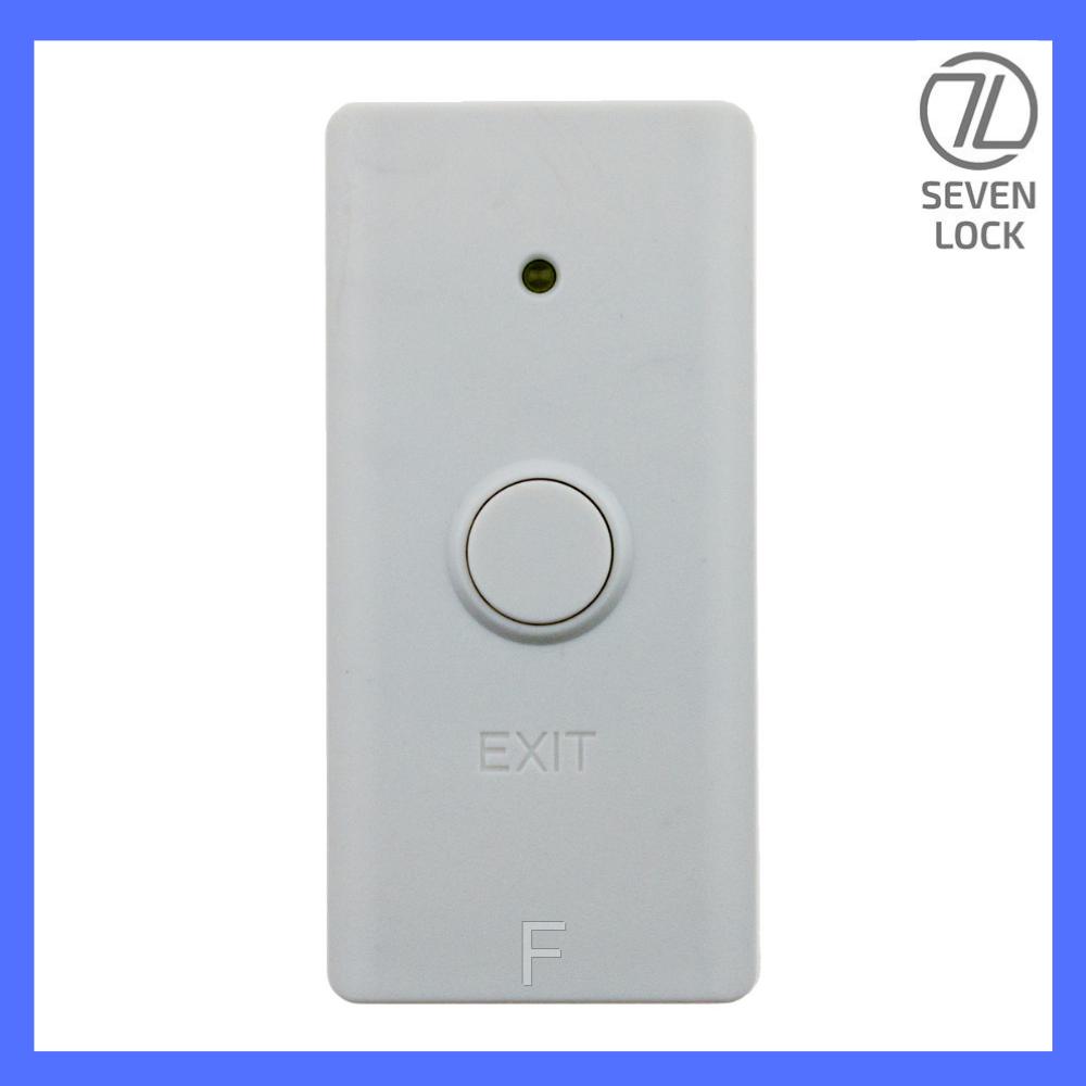 Модуль интеграции SEVEN Lock m-7711wi