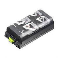 Аккумуляторная батарея для терминала сбора данных Motorola Symbol/Zebra МС3090\3190 (BTRY-MC31KAB02)