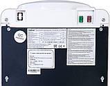 Кулер напольный HotFrost V1133 горячая - холодная вода, фото 8