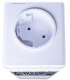 Кулер напольный HotFrost V1133 горячая - холодная вода, фото 6