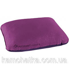 Подушка Sea To Summit FoamCore Pillow Regular Magenta