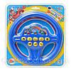 Интерактивная игрушка «Руль» 7039 UK Limo Toy, фото 2