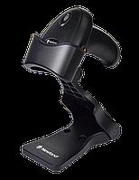 Сканер штрих кода Newland HR11 Aringa
