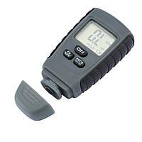 Толщиномер RM-760 лакокрасочного покрытия, от 0 мкм до 1,25 мм