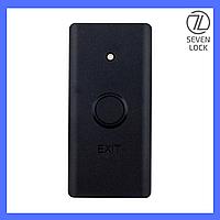 Беспроводная кнопка SEVEN Lock SB-7711b