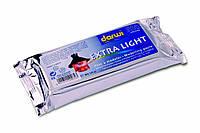 Пластика самозатверд., Darwi-Licht, 160г