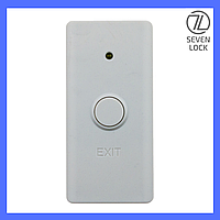 Беспроводная кнопка SEVEN Lock SB-7711w