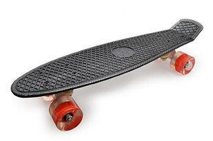 скейт-фото2