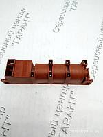 Блок электроподжига  газовой плиты Gorenje 815143