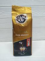 Кофе в зернах Cafe D'or Crema 500г (Польша)