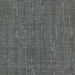 Обои виниловые Watered Silk Rhombi Zoffany