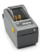 Принтер печати этикеток Zebra ZD410 (ZD41022-D0EE00EZ)