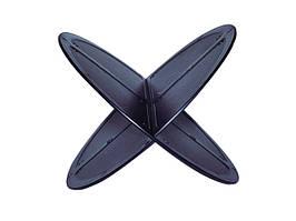 Якорный шар Telamex