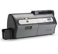 Принтер печати пластиковых карт Zebra ZXP  Series 7 (Z72-000C0000EM00)