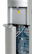 Кулер напольный HotFrost 45AS горячая-холодная-прохладная вода