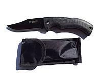 Ареймейский складной нож Columbia USA, фото 1
