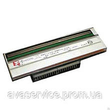 Термоголовка Zebra QL 420 Plus ( 203 dpi ) RK17735-004