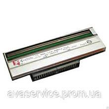Термоголовка для принтера Zebra QL 220 Plus ( 203 dpi ) RK17735-016