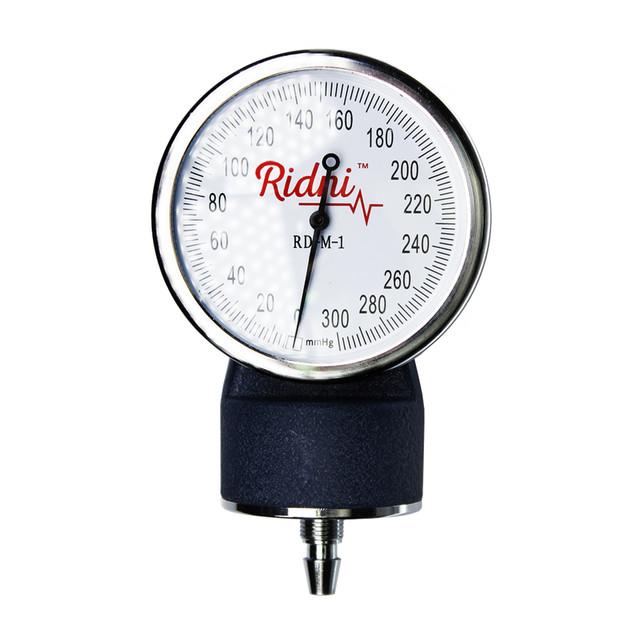 Запчастини для вимірювачів артеріального тиску
