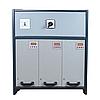 Стабилизатор напряжения трёхфазный РЭТА ННСТ-3х35 кВт BREEZE (INFINEON) 165A