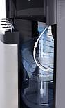 Кулер напольный HotFrost 35AN горячая - прохладная - холодная вода, фото 7