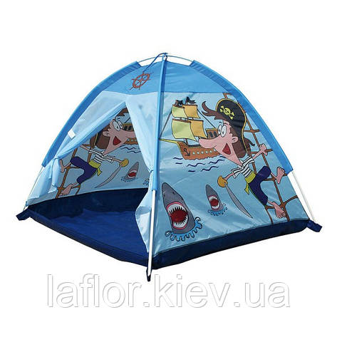 Детская палатка  Пират Bino, фото 2