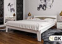 Кровать ВЕНЕЦИЯ Ковка 160*200