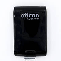 Presentation case - коробка для хранения слухового аппарата