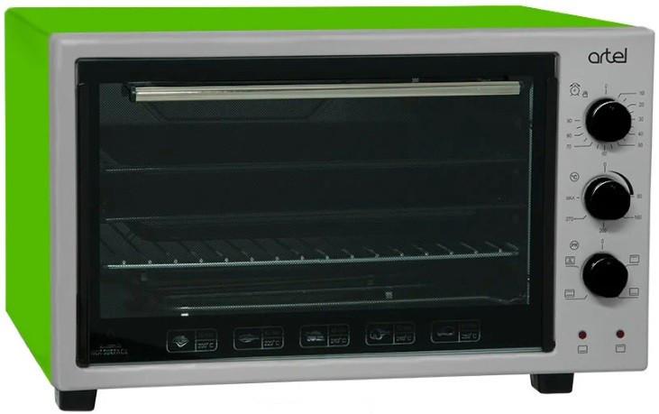 Электрическая печь ARTEL MD 3618 E GREEN