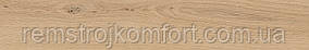 Грес Opoczno Classic Oak beige 14,7х89