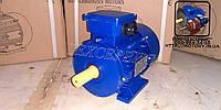 Электродвигатели общепромышленные АИР80А2У2 1.5 кВт 3000 об/мин ІМ 1081