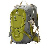 Рюкзак 32 л Onepolar Ensia W1732 Green