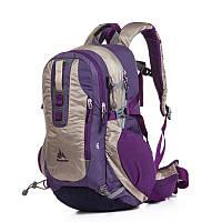 Рюкзак 28 л Onepolar W1963 Purple