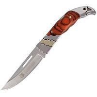 Складной охотничий  нож Columbia Eagle