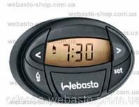 Мини-таймер 1533 ; Продолжительность нагрева 1,0 час
