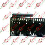 Штифт розпірний 5*30 мм прес-підбирача Famarol Z-511 PN-M-85023 5x30, фото 4