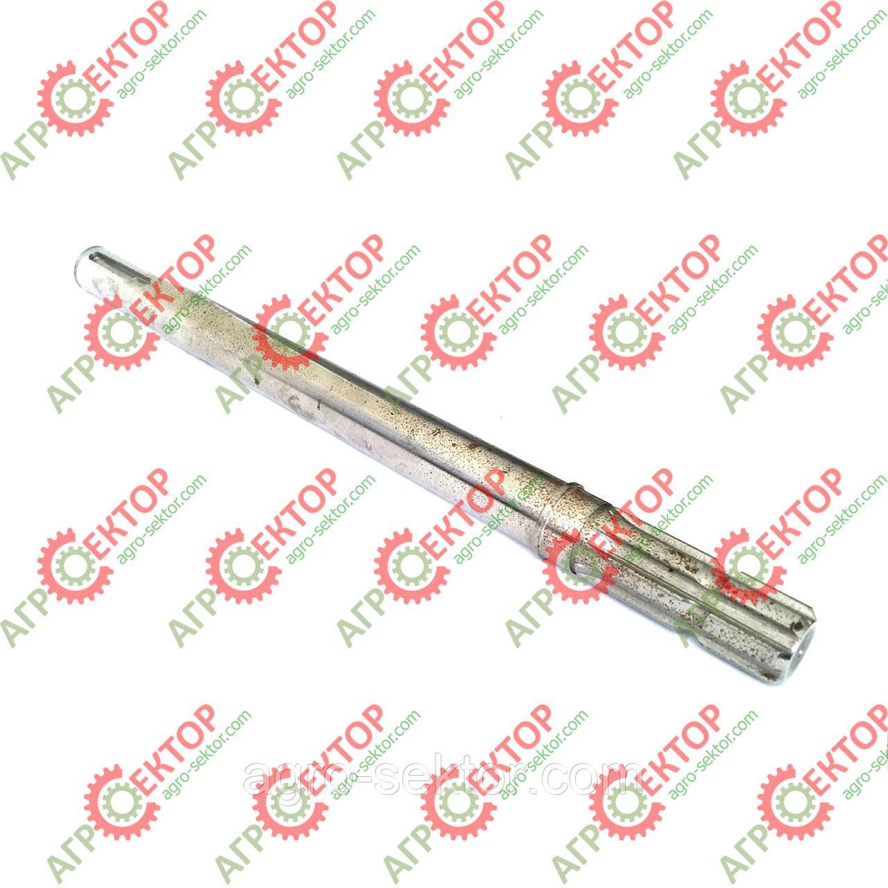 Вал головний роторної косарки Wirax Z-069 503602060 8245-036-020-402 8245-036-020-602