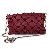 936e5fe92c65 Женская сумка в Украине. Сравнить цены, купить потребительские ...