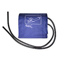 Манжета RIDNI для  механічного вимірювача артеріального тиску, дитяча, фото 1