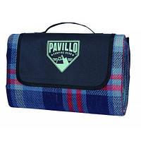 Коврик покрывало для пикника Bestway Pavillo 175x135 см