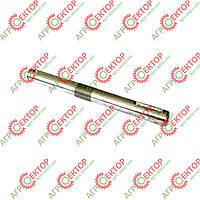 Привідний вал малого шківа роторної косарки Wirax Z-069, Z-169 503601026, фото 1