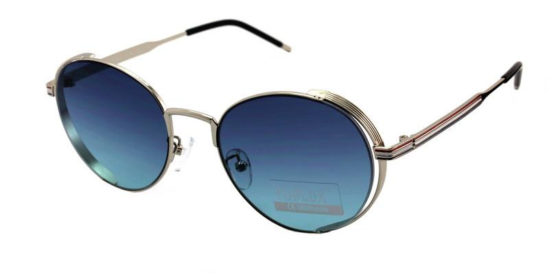 Молодежные солцезащитные очки  2019 Furlux