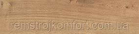 Грес Opoczno Classic Oak brown 22.1х89