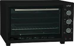 Электрическая печь ARTEL MD 3618 L BLACK
