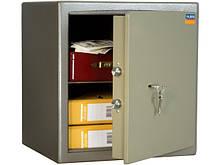 Сейфы офисные и металлические шкафы