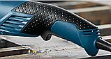 Угловая шлифмашина Bosch GWS 15-150 CIH, фото 4