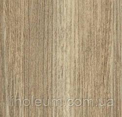 Виниловая плитка Forbo Effekta Professional 4011 (0,45 мм) 94х14см